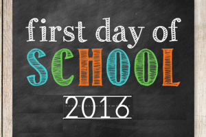 First-day-of-school-300x200