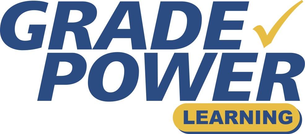 grade_power_logo