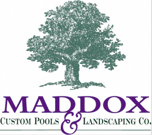 Maddox_Pools_&_landscaping