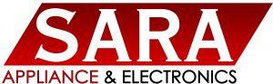 saraae-logo