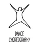 dancechoreography