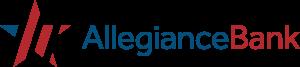 Allegiance bank - logo v2.jpg