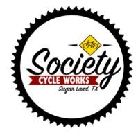 Society cycles